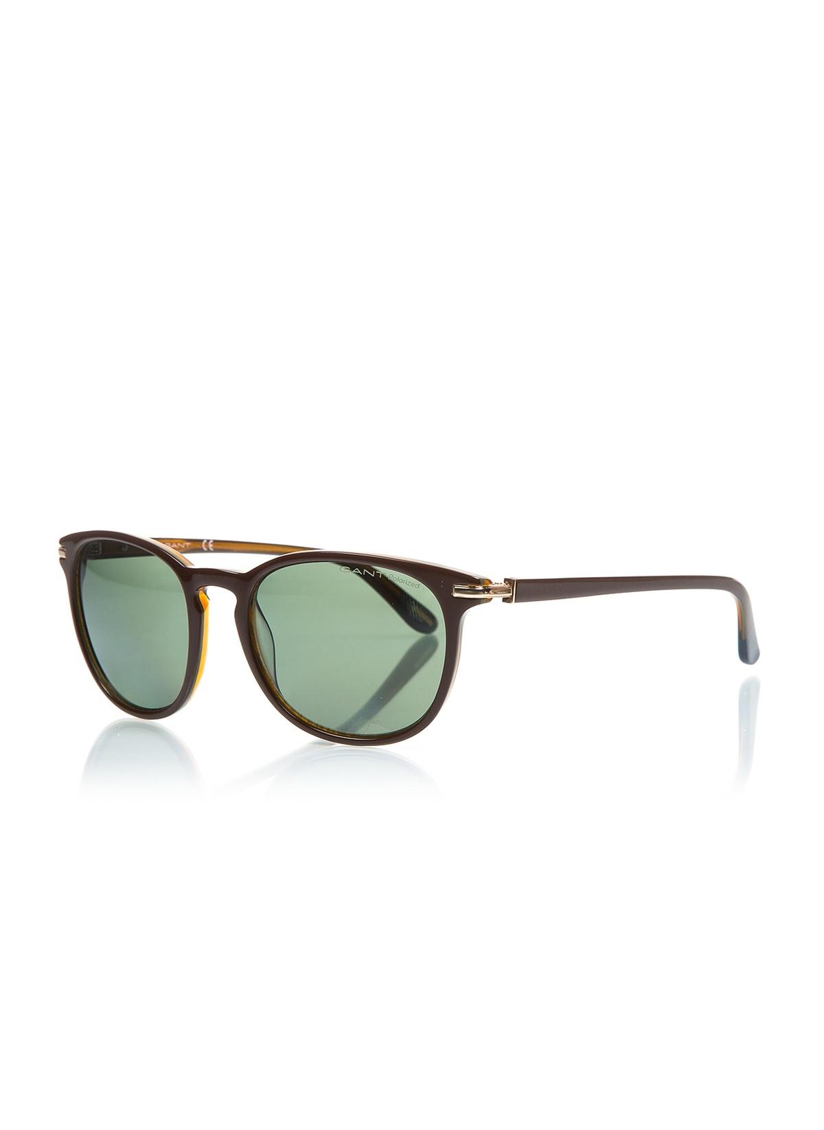 Gant Güneş Gözlüğü